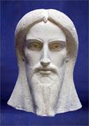 Христос. 2003 г.