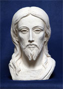 Христос. 2008 г.