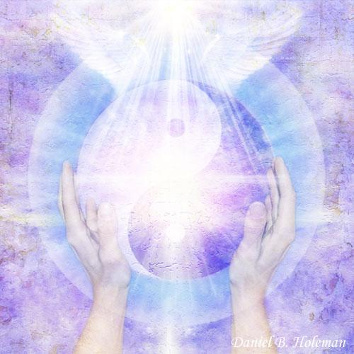 жизни, единой,вселенной, человек, существует, материи, сила, единства,единство, импульс, единый, которые, единого, источника,закон, форм, силы, человека, нашей